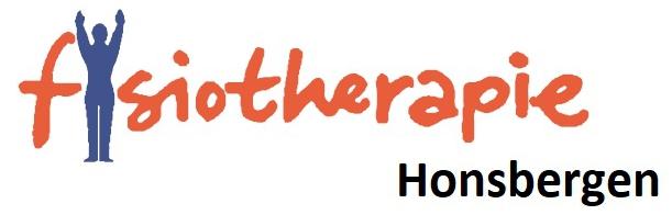 Fysiotherapie Honsbergen